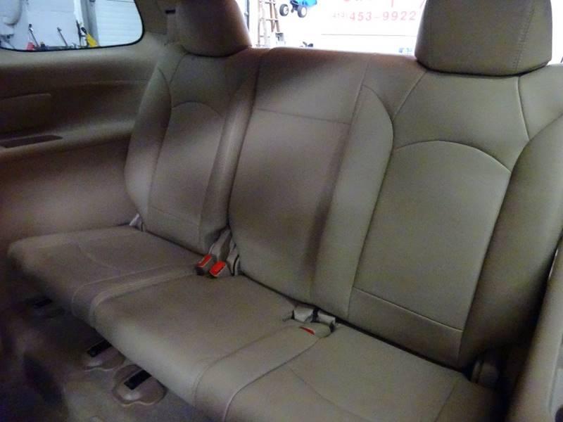 2007 Saturn Outlook XR 4dr SUV - West Allis WI