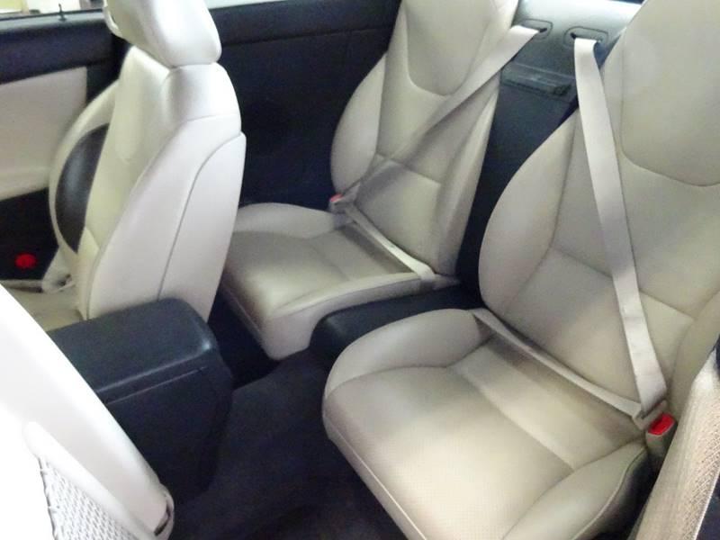2008 Pontiac G6 GT 2dr Convertible - West Allis WI