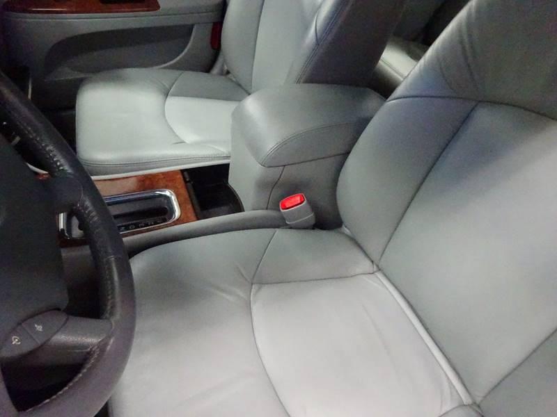 2006 Buick LaCrosse CXS 4dr Sedan - West Allis WI