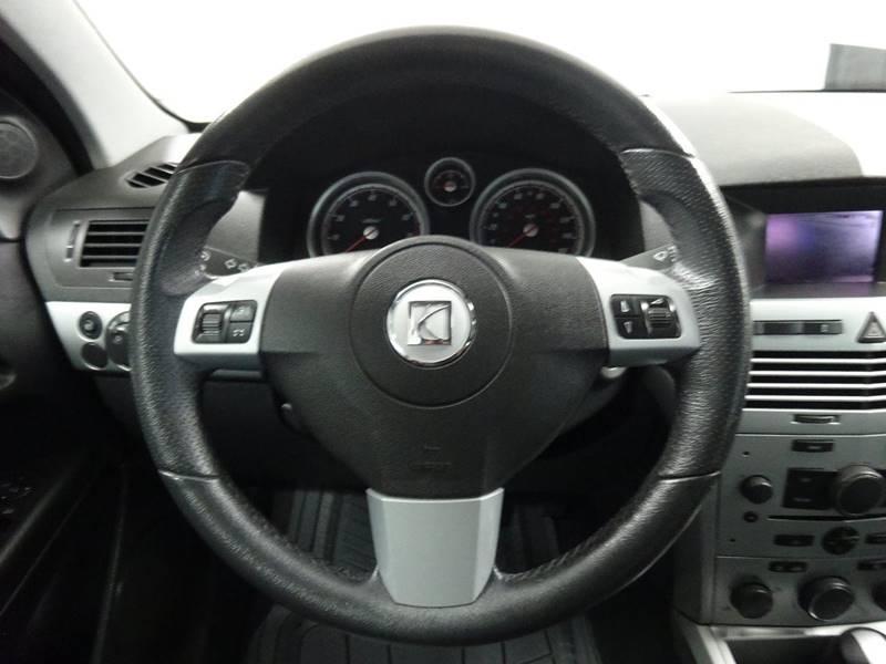 2008 Saturn Astra XR 2dr Hatchback - West Allis WI