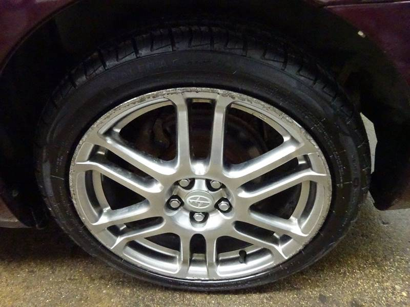 2005 Scion tC 2dr Hatchback - West Allis WI