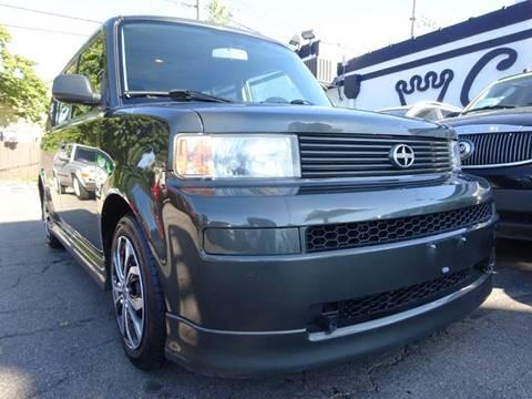 2005 Scion xB for sale in West Allis, WI