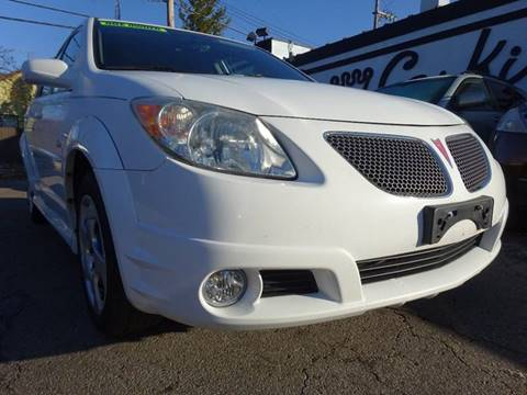 2007 Pontiac Vibe for sale in West Allis, WI