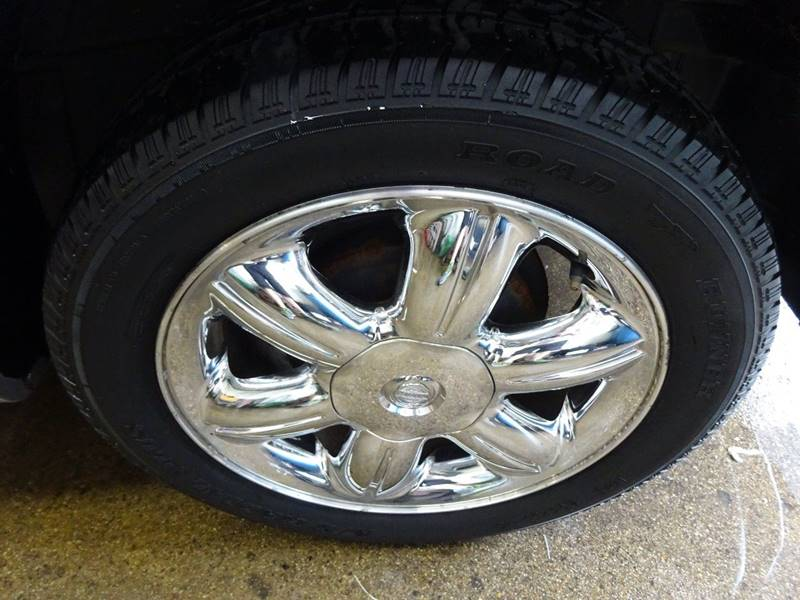 2004 Chrysler PT Cruiser Touring Edition 4dr Wagon - West Allis WI