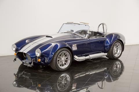 1965 Shelby Cobra for sale in Overland, MO