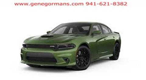 2018 Dodge Challenger for sale in Punta Gorda, FL