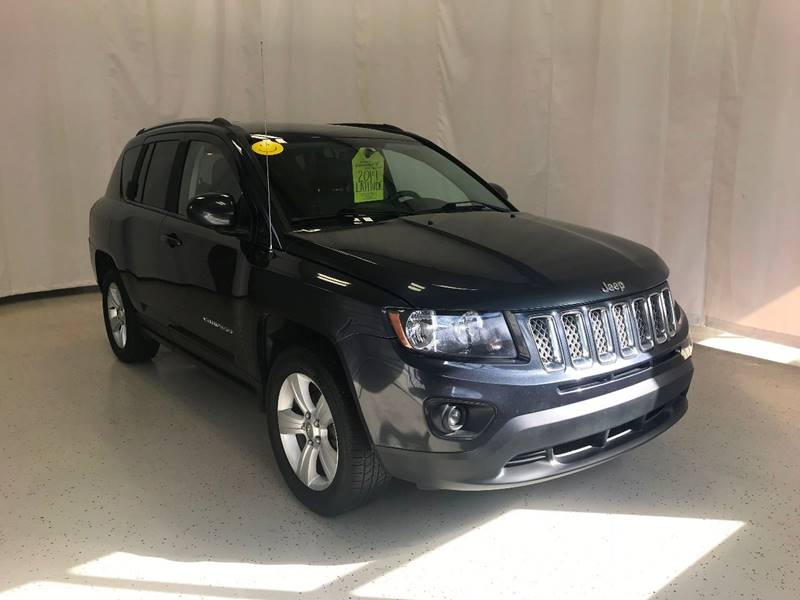 compass northwest yellowknife for in sport sale new inventory jeep territories