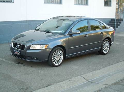 2009 volvo s40 for sale - carsforsale