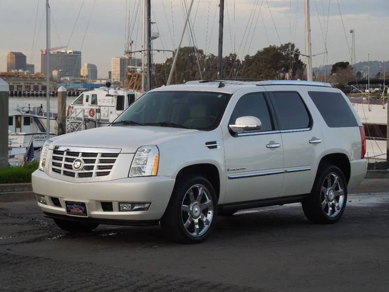 escalade large used stretch for north east limos sale pennsylvania cadillac limo suv