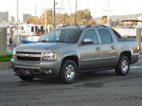 Chevrolet Used Cars For Sale Alameda DIAMOND AUTO SALES - Diamond chevrolet used cars