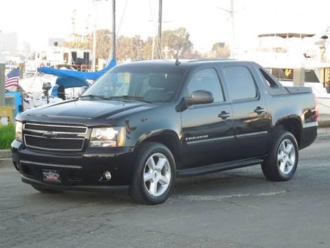 DIAMOND AUTO SALES Used Cars Alameda CA Dealer - Diamond chevrolet used cars