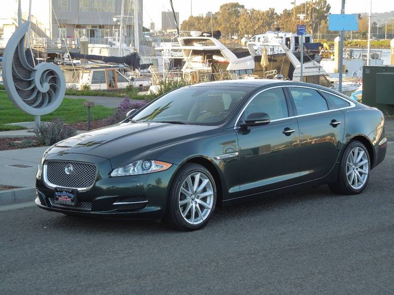campbell dealer herr for blvdgetzville jaguar west buffalo xj near ny westherrjaguar sale