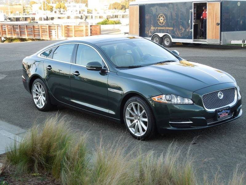 springs c main ga jaguar l used sale xj htm near sandy for stock xjl