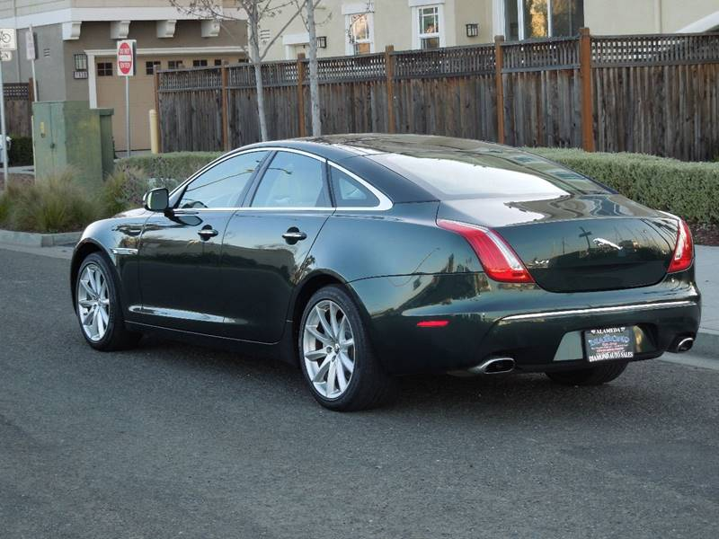 xjl com sale inventory miami southfloridausedvehicles details portfolio for in at jaguar fl
