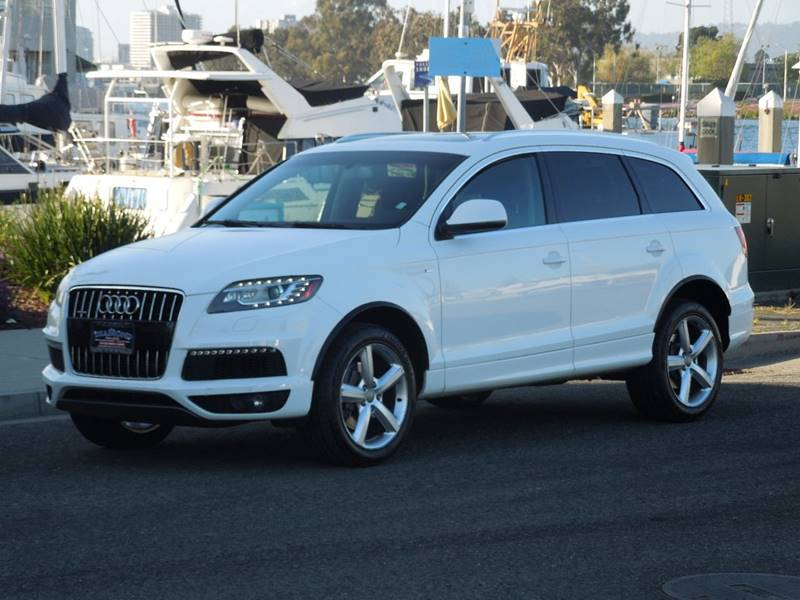for sale able not the lovers suv to s in m will only get sell no be news audi diesel u tdi report