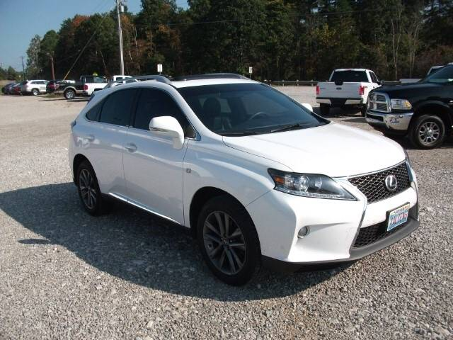 sale the suv for rx release when out futucars lexus come does