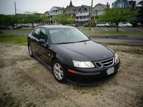 2005 Saab 9-3 for sale in Ocean Grove, NJ