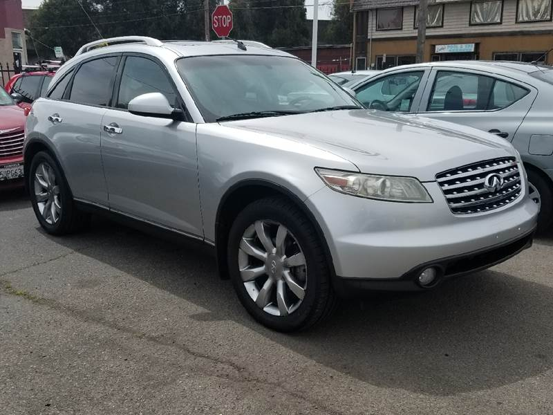used infinity truecar search lynnwood cars wa in infiniti for listings awd sale
