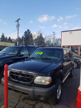 Used 1999 Ford Explorer For Sale in Newark, NJ - Carsforsale.com®  Ford Explorer on 1999 ford super duty f-350 srw, chevrolet tahoe, 1999 ford e-150, chevrolet suburban, ford focus, 1999 ford ranger, 1999 ford windstar, ford excursion, ford edge, 1999 ford taurus, ford bronco, cadillac escalade, 1999 ford f150 heritage, ford explorer sport trac, 1999 ford f450 pickup, ford escape, dodge durango, jeep grand cherokee, lincoln navigator, 1999 ford f350 2wd, ford mustang, 1999 ford f-150, 1999 ford mustang, mercury mountaineer, 1999 ford f350sd, ford ranger, 1999 ford expedition, 1999 ford f150 stx, 1999 ford e-250, ford fusion, 1999 ford escape, 1999 ford contour, ford expedition, ford taurus, 1999 ford f350 super, 1999 ford crown vic, 1999 ford e-series, 1999 ford van, dodge ram, ford flex,