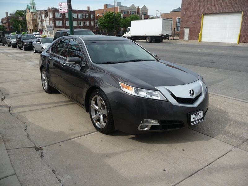 Acura Tl For Sale Top Car Designs - Acura tl aftermarket parts
