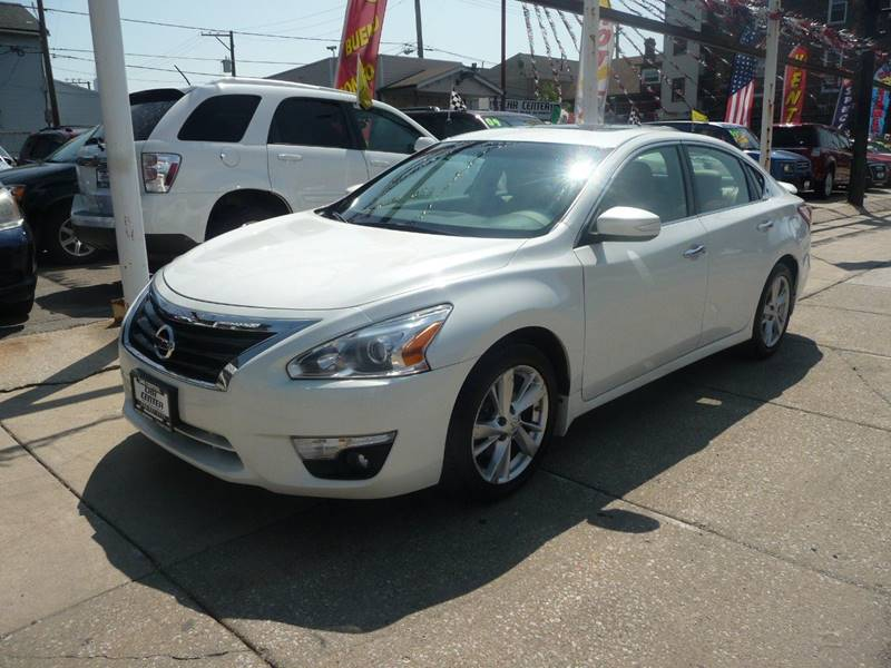 unique nissan of reviews price sl specs s and altima