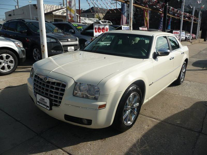listing tx truecar touring sale for used signature houston cars in chrysler