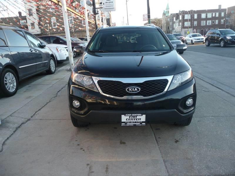 los carfinder view certificate lx ca on left auto copart angeles auctions ended lot online en kia salvage auction sorento in vin