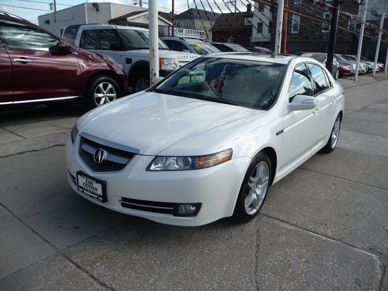 Acura Tl For Sale Top Car Designs - 2004 acura tl engine