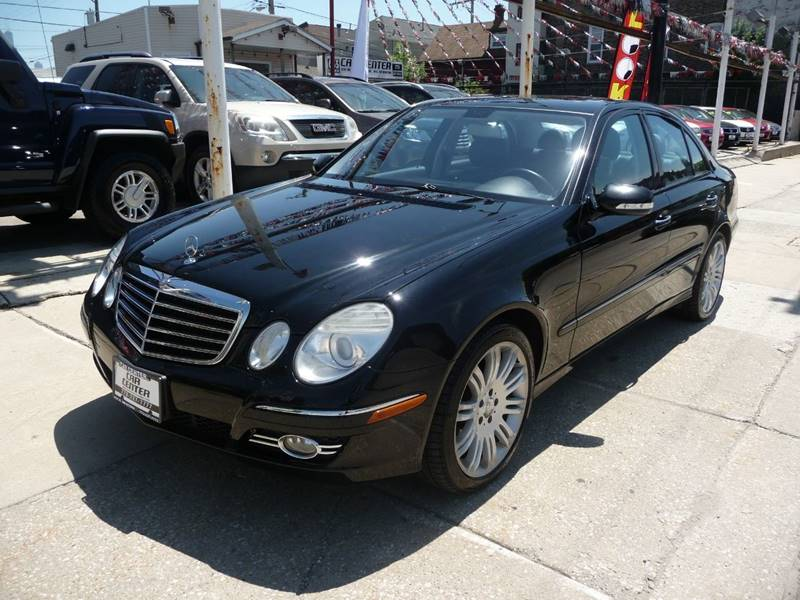dealership chicago comparison with benz miraculous besides vehicle mercedes