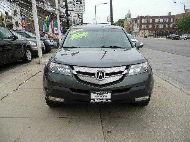 near for sale mdx volkswagen in used acura frisco tx hendrick base