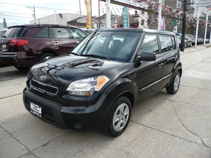 kia nationwide auto soul in inventory fl details sale fleet sales at for apopka