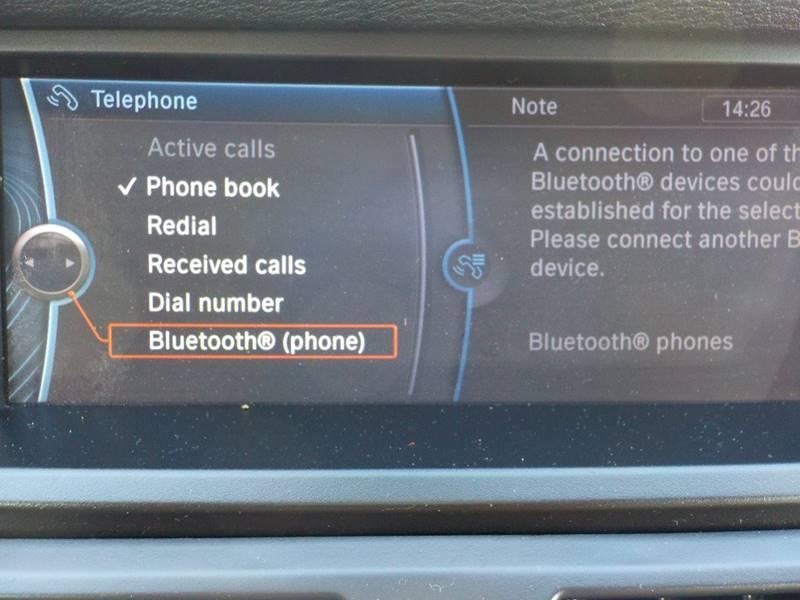 2011 BMW X5 AWD xDrive35i Premium 4dr SUV - Kingston NY