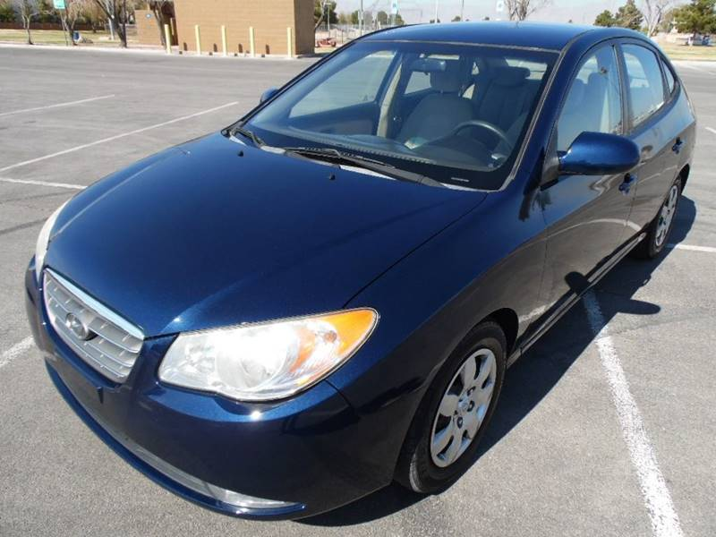 hyundai sport vegas elantra cars used and auto new com in nv las for sale