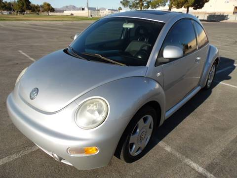 inventory parts volkswagen for engine bed sale vw beetle r us gl carz
