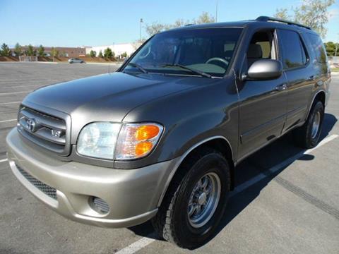 Best Auto Buy   Used Cars   Las Vegas NV Dealer
