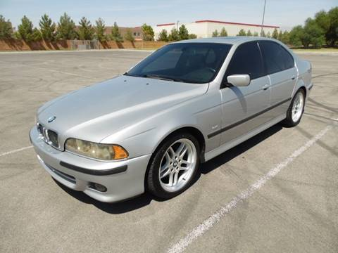 Best Auto Buy – Car Dealer in Las Vegas, NV