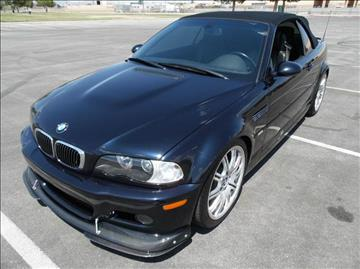 used 2004 bmw m3 for sale in utah - carsforsale®