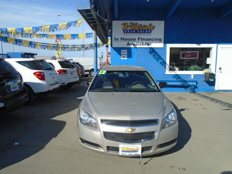for colorado vehiclesearchresults in ak vehicles chevrolet vehicle alaska anchorage used photo sale