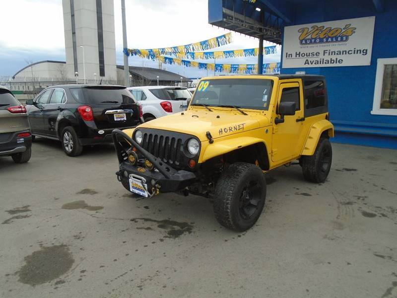 in custom for jeeps shop dallas project jeep austin used sale wrangler tx