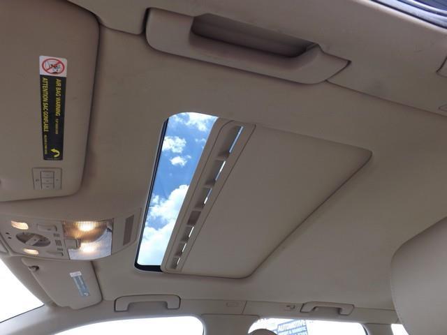 2006 Audi A4 AWD 3.2 Avant quattro 4dr Wagon 6A - Denver CO