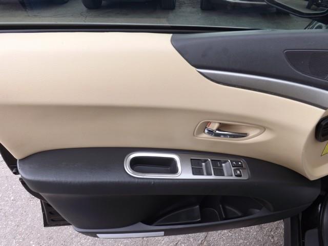 2008 Subaru Tribeca AWD Ltd. 5-Pass. 4dr Crossover w/Navi - Denver CO