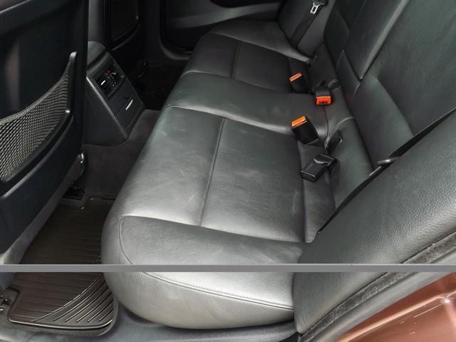 2006 BMW 3 Series AWD 325xi 4dr Sedan - Denver CO