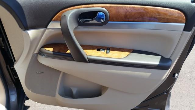 2008 Buick Enclave AWD CXL 4dr SUV - Denver CO