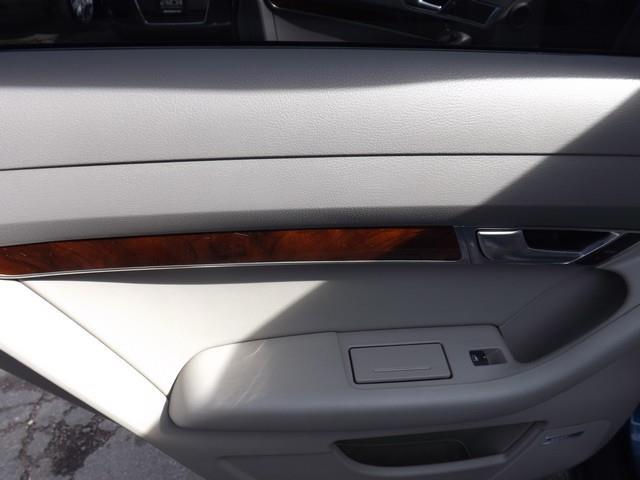 2005 Audi A6 AWD 3.2 quattro 4dr Sedan - Denver CO