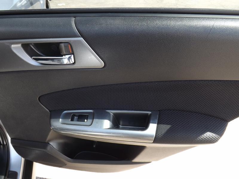 2012 Subaru Forester AWD 2.5X Premium 4dr Wagon 4A - Denver CO