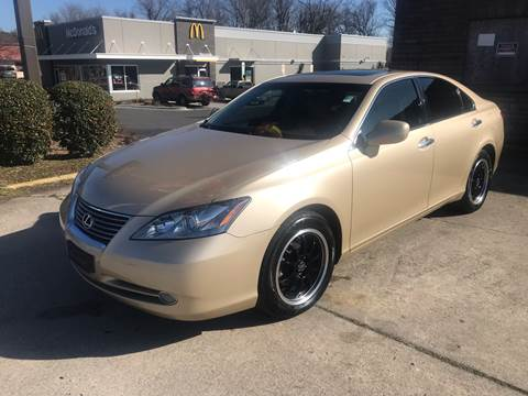 used cars high point bad credit car loans greensboro nc high point nc cars that go. Black Bedroom Furniture Sets. Home Design Ideas