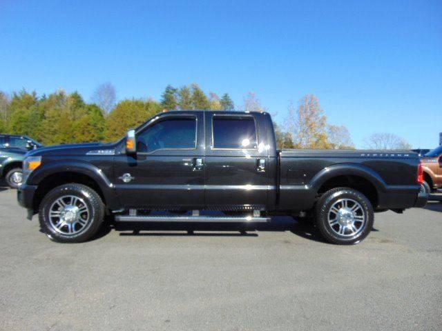 Trucks For Sale In Va >> E M Auto Sales Car Dealer In Locust Grove Va