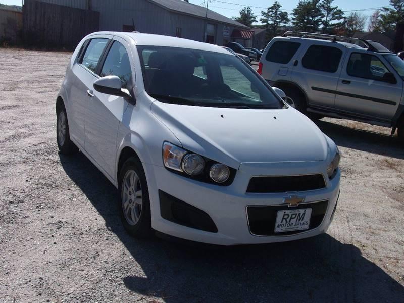 lt north carolina sonic in sale chevrolet car nc for used greensboro