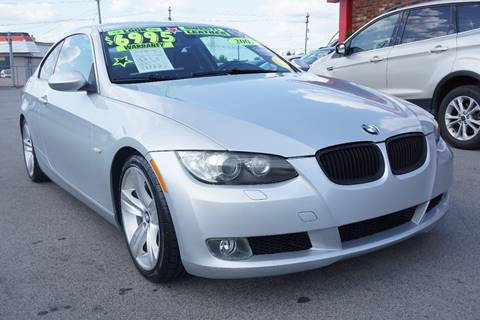 Cars For Sale In Louisville Ky >> Cars For Sale In Louisville Ky Premium Motors