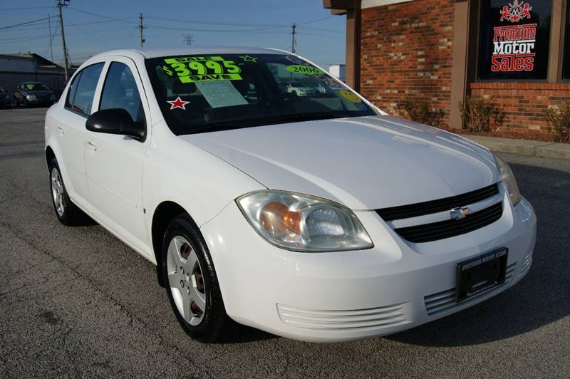 used chevrolet cobalt for sale louisville ky cargurus. Black Bedroom Furniture Sets. Home Design Ideas